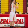 Horizon vs Chaparral 20160210-19