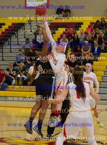 Chaparral vs Gilbert 20160219-16