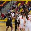Chaparral vs Gilbert 20160219-15