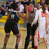 Chaparral vs Gilbert 20160219-14