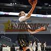 Basketball held at Home,  Arizona on 1/7/2016.