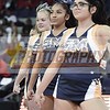 High School Girls Basketball held at Home,  Arizona on 2/23/2018.
