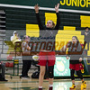 1851572019-01-08 gbb PV at Horizon held at Home,  Arizona on 1/8/2019.