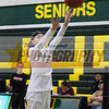 1853232019-01-08 gbb PV at Horizon held at Home,  Arizona on 1/8/2019.