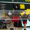 1852042019-01-08 gbb PV at Horizon held at Home,  Arizona on 1/8/2019.