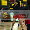 1852122019-01-08 gbb PV at Horizon held at Home,  Arizona on 1/8/2019.