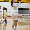 1853312019-01-08 gbb PV at Horizon held at Home,  Arizona on 1/8/2019.