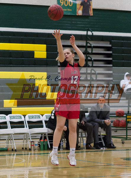 1852172019-01-08 gbb PV at Horizon held at Home,  Arizona on 1/8/2019.