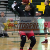 1852232019-01-08 gbb PV at Horizon held at Home,  Arizona on 1/8/2019.