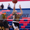 1725292019-01-10 bb ASU Prep at Scottsdale Christian held at Home,  Arizona on 1/10/2019.