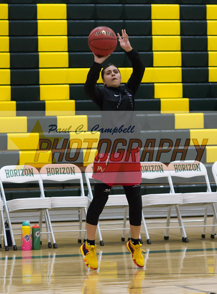 1852012019-01-08 gbb PV at Horizon held at Home,  Arizona on 1/8/2019.