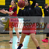 1852162019-01-08 gbb PV at Horizon held at Home,  Arizona on 1/8/2019.