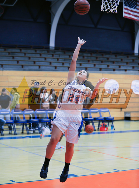 1911512019-01-25 bb Fairfield at Camelback held at Home,  Arizona on 1/25/2019.