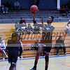 1913582019-01-25 bb Fairfield at Camelback held at Home,  Arizona on 1/25/2019.