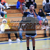 1914092019-01-25 bb Fairfield at Camelback held at Home,  Arizona on 1/25/2019.