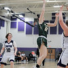 1819182020-02-10 bb Horizon at North Canyon held at Home,  Arizona on 2/10/2020.
