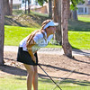 2009_golf_slo_k guy_008