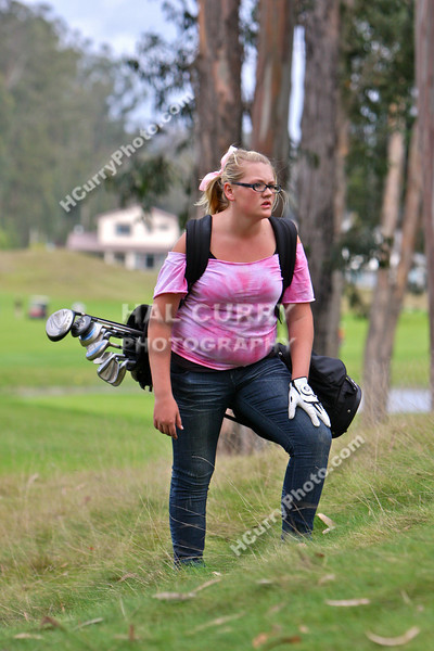 10golf_NIPgirls - 22