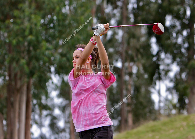 10golf_NIPgirls - 21