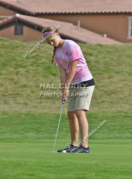 10golf_NIPgirls - 06