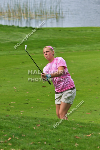 10golf_NIPgirls - 13