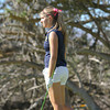 12golf_Pac7girl-20