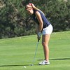 12golf_Pac7girl-19