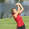 High School Girls Golf : 45 galleries with 2857 photos