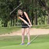 14golf_LPLgirls-124