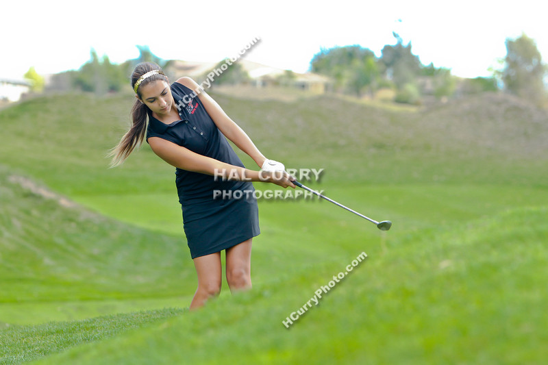 14golf_LPLgirls-005