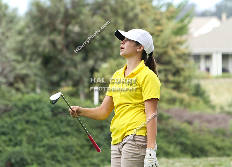 14golf_LPLgirls-039