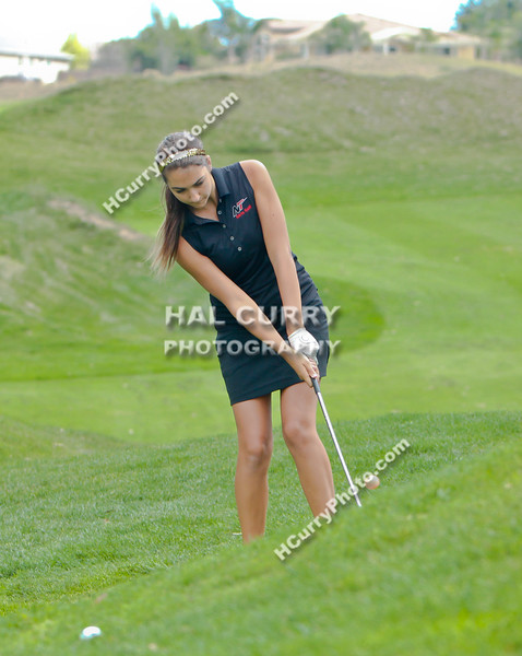 14golf_LPLgirls-007