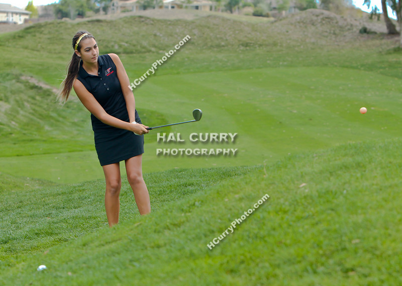 14golf_LPLgirls-009