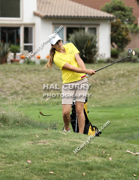 14golf_LPLgirls-002