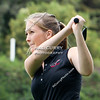 14golf_LPLgirls-073