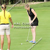 14golf_LPLgirls-134