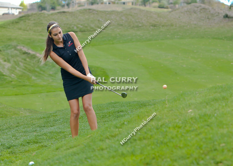 14golf_LPLgirls-008