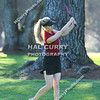 15golf_LPLgirls-146