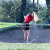 15golf_LPLgirls-150