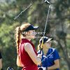 15golf_LPLgirls-012