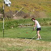 17golf_LPLgirls-001
