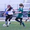 High School Girls Soccer : 76 galleries with 7938 photos
