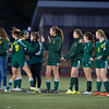Horizon vs Chaparral 20160111-9