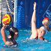 High School Girls Water Polo : 15 galleries with 1577 photos