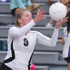 High School Girls Volleyball : 6 galleries with 664 photos
