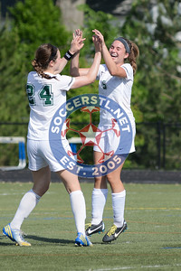 MICDS defeats Clayton in Class 2 District soccer