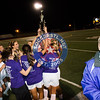 Collinsville wins 3-0 over Granite City in clinching SWC Title