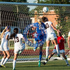 Duchesne Advance to Fourth Straight Final Four