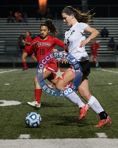 Edwardsville Tigers Open Season with Shutout in Metro Cup