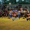 Granite City Captures Regional Title over Edwardsville